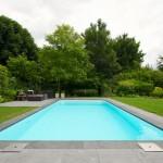 De beste zwembad overkapping!