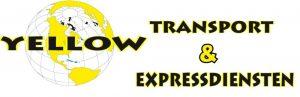 Logoyellow-e1466090453993