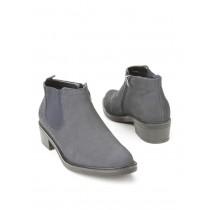 Geweldige Ara damesschoenen