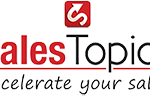 salestopics-logo