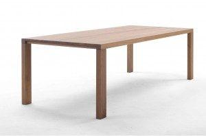 Arco-tafel-essenza-1-2-300x198