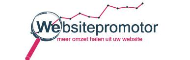 Wie kent een goed internet marketing bureau Eindhoven?