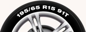 autobanden kopen Roermond