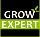 Toevallig opzoek naar growshops in Venray