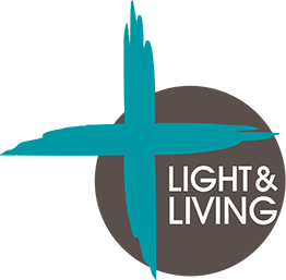Voor goed interieuradvies Rotterdam ga je naar + Light & Living