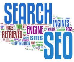 Jouw online marketing in Eindhoven uitvoeren?
