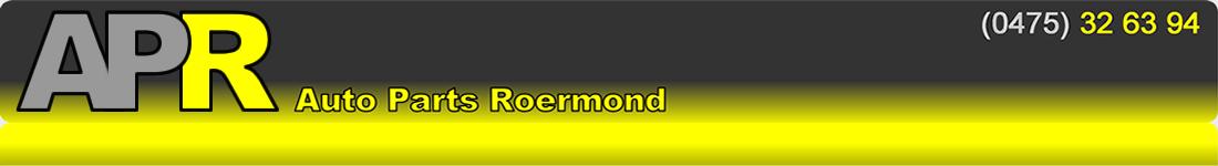 Autobedrijf Roermond en autobedrijven in Roermond