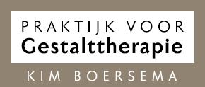 Goede psycholoog uit Rotterdam