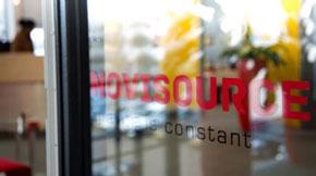 business consultant vacatures
