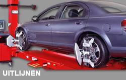 Autobedrijf Roermond autobedrijven Roermond