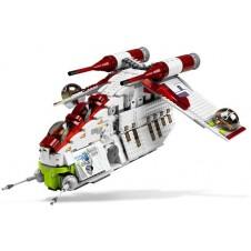 Lego Republic Gunship te kopen