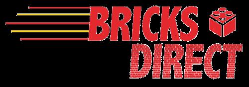 Lego Republic Gunship te gaan kopen, bij BricksDirect