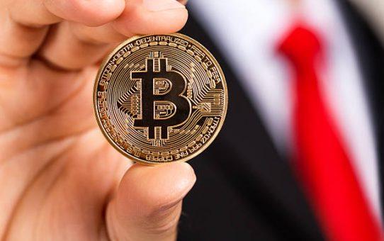 Is Bitcoin Anoniem?
