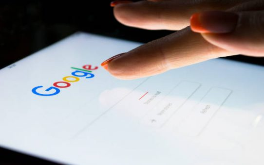 RealGen internetmarketing is marketing op maat