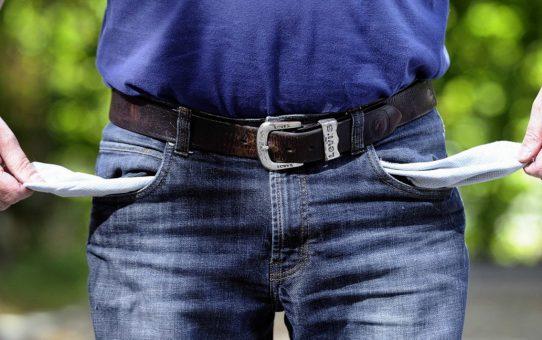 Schuldhulpverlening voor bedrijven Alkmaar: alles wat je moet weten