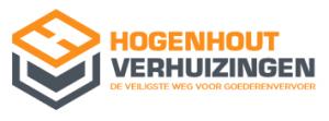 verhuislift verhuur Den Haag