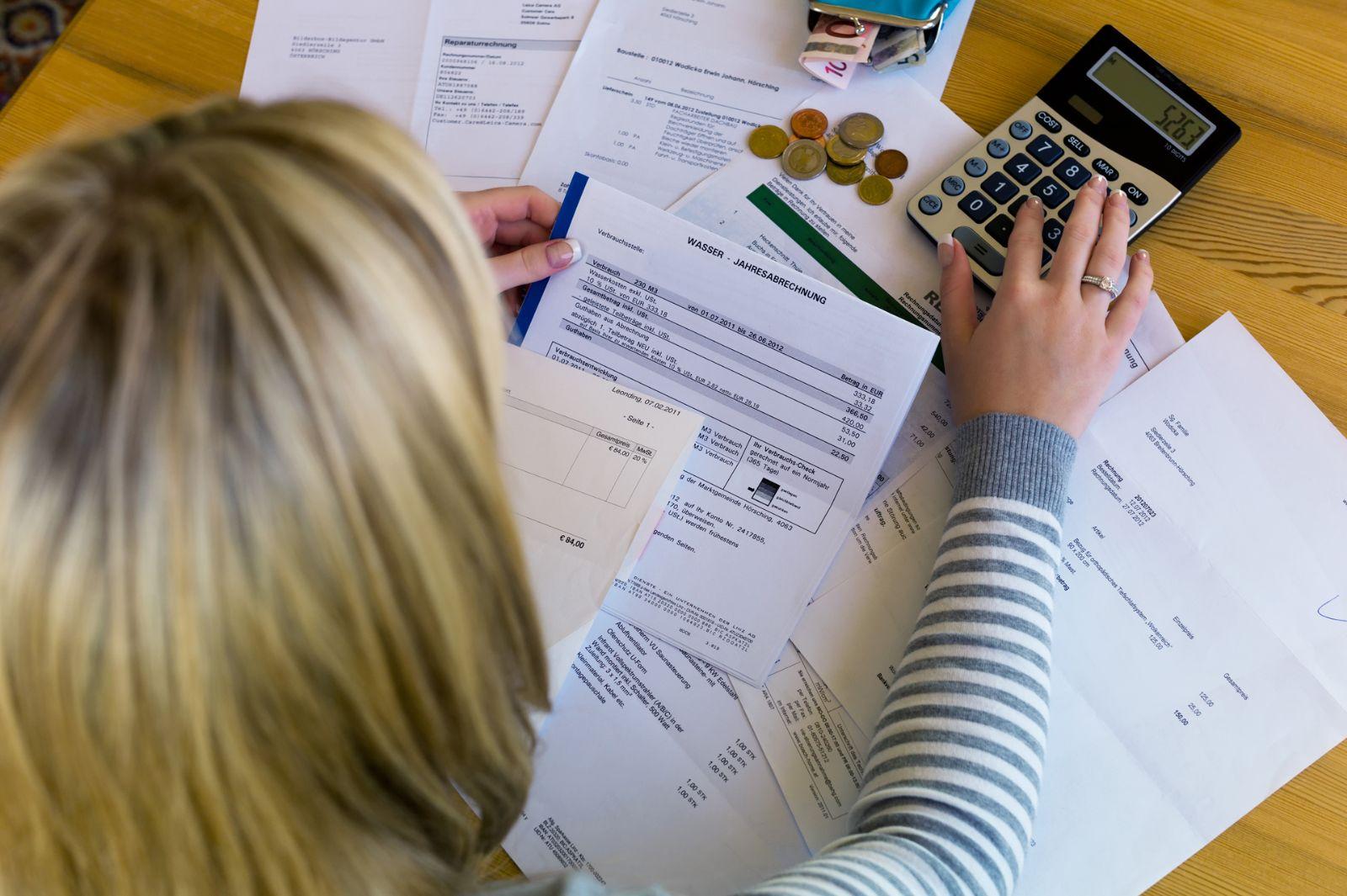 Op zoek naar een administrateur in de regio van Zoetermeer? Ga een succesvolle samenwerking aan met HEJO Advies en Administratie