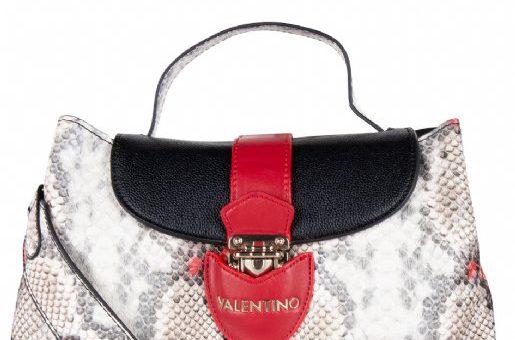 Valentino tas: bij welke webshop moet ik zijn?