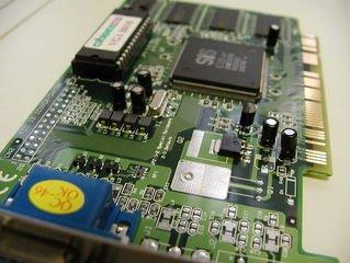 Inspectie elektrische arbeidsmiddelen zorgt voor een veilige werkplaats