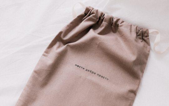 Katoenen tassen bedrukken kan nu online!