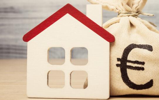 Hypotheek afsluiten Eindhoven, lijkt je dit wat?