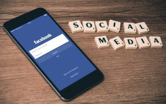 Facebook marketing voor jouw bedrijf