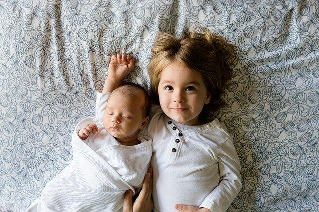 baby massage utrecht